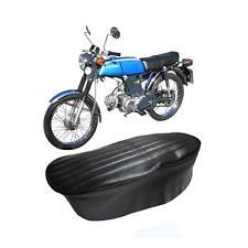 HONDA SS50 SS50Z SS50K1 SS50M MOTORCYCLE SEAT COVER SS50 Z K1 M