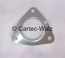 Exhaust Gasket Exhaust Gasket for VW, Audi, Seat, Skoda, Built 03-10