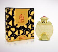 Fawah Attar / Ittar perfume Oil by Al Haramain  Musky, Vanila,Aroma