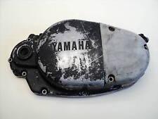 #0193 Yamaha DT400 DT 400 Enduro Engine Side / Clutch Cover (B)