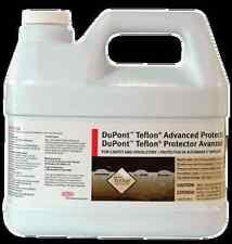 DuPont Teflon Advanced Carpet and Upholstery Protector *1 Gallon*