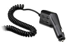 *NEW* Car Charger for the Dell Axim X5 (12v/24v)