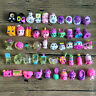 UK 100/50PCS Random SHOPKINS SEASON 1-8 Different Edition Shopkins Random Toys