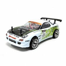RC AUTO 94163 HSP DRIFT CAR FLYING FISH 2 1:16