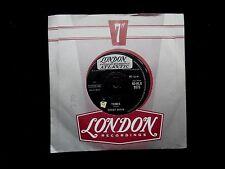 Things - Bobby Darin - 1962