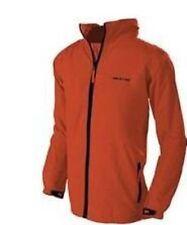 Manteaux, vestes et tenues de neige imperméable rouge pour fille de 2 à 16 ans