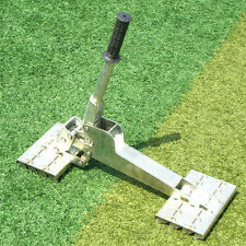 Aritficial Grass Installation Tool Turf Puller
