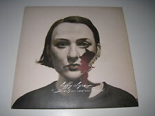 "BIFFY CLYRO Only one Word comes to Mind / Traditional Feed 7""Vinyl v. 2005"