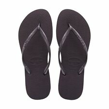 Havaianas Flip Flop Sandals and Beach Shoes for Women