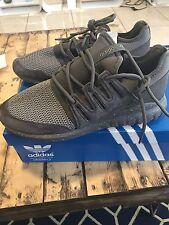 adidas tubular radial Granit/Granit/Lgranit Style AQ2812 Size 11 NEW !!!!