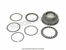Porsche 944 924 Clutch Release throwout Bearing OEM new throw out