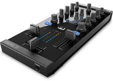 Native Instruments Traktor Kontrol Z1 - DJ Mixer for iOS Devices - New