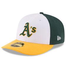 buy online 45286 568b4 Oakland Athletics MLB Fan Apparel   Souvenirs for sale   eBay