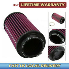 Air Filter Fits Polaris Sportsman 400 500 550 570 600 700 800 850 For #7080595
