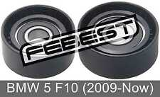 Pulley Tensioner Kit For Bmw 5 F10 (2009-Now)