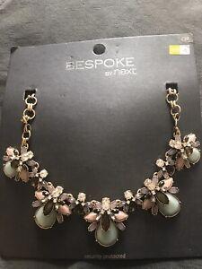 Bespoke Next Necklace - Item 2