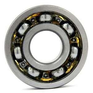 16002/C3 SKF Deep Groove Ball Bearing