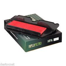 Filtre à Air de Qualité HONDA CBR 900 RR FIREBLADE 1992-1999