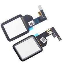 Apple Watch 1G / Series 1 Touchscreen 42mm A1554 A1803 Glas Flex KAbel Digitizer