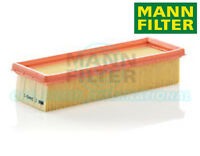 Mann Engine Air Filter High Quality OE Spec Replacement C2440/1