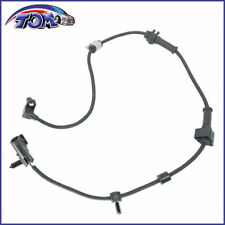 ABS Wheel Speed Sensor Front Left/Right For Trailblazer Envoy Rainier SSR 970282