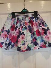 Girls Skirt Age 4-5