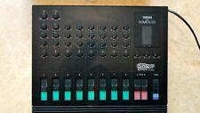 Yamaha KM802 (Mischpult analog Mixer)