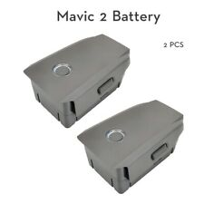 Original DJI Mavic 2 Pro / Zoom Drone Battery 3850mAh Intelligent Flight Battery