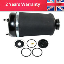 Front Air Suspension Spring 1643204613For MercedesM/GL-Class X164W164 W/Airmatic