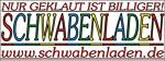 SCHWABENLADEN - DEUTSCHLAND