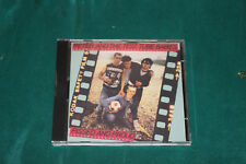 Peter And The Test Tube Babies CD-Pissed And Proud-Punk Hardcore-1982-Century