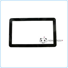 New 10.1 inch touch screen Digitizer For Hipstreet Equinox 2 HS-10DTB2-8GB