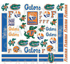 College Football look inside for more teams  many variations inside.