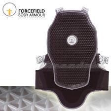 Espaldera Moto Forcefield Sport Lite L1 - Talla S -