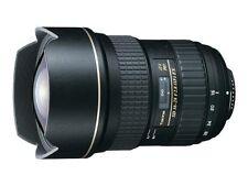 Tokina AT-X PRO Series AT-X 16-28 F2.8 PRO FX Lens for Nikon AF Mount