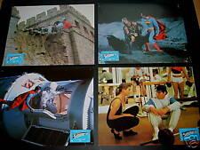 4 AF SUPERMAN IV (4) Christopher Reeve