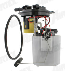 Fuel Pump Module Assembly Airtex E3790M