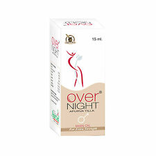 Best Herbal Sexual Enhancement Oil For Men To Improve Erection 3 Overnight Oil