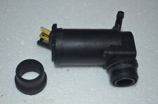 Suzuki SJ Sierra Samurai 85 86-95 Windshield Wiper Motor Pump New Free Shipping