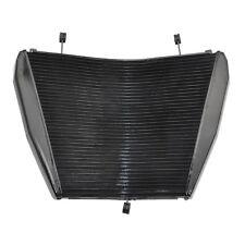Replacement Cooling Radiator for Honda CBR1000RR Fireblade 08-11 09 10 11 RR