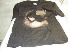 Ozzy Osbourne T Shirt 1991 No More Tears Unused Dead Stock Zakk Wylde Vintage