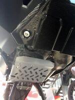 EVOTECH PROTEZIONE PARA MOTORE COPPA PARACOPPA HONDA X ADV X-ADV 750 XADV