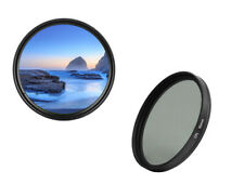 dHD DIGITAL Marken CPL Filter Polfilter 95mm Polarisationsfilter 95 mm
