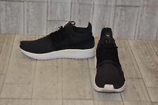 29c6bc3132a6d0 PUMA Tsugi Netfit v2 evoKNIT Sneaker - Men s Size 14
