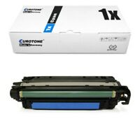 Eco Cartridge Cyan for Canon LBP-9100-Cdn LBP-9500-Cdn LBP-9600-Cdn