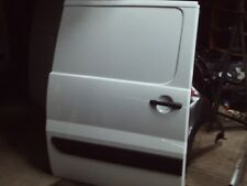 Peugeot Expert/Citroen Dispatch/Fiat Scudo Drivers Side Door EWP White