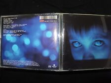 CD PORCUPINE TREE / FEAR OF A BLANK PLANET /