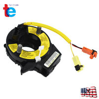 New BP4K-66-CS0 Spiral Cable Clock Spring  Fit For 2004-2009 Mazda 3