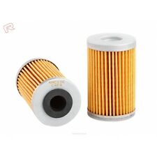 Ryco replacement oil filter for KTM 250EXC-F 4st 2007-2012 same as KN-655