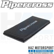 Volkswagen Touareg 3.0 TDI V6 11/04 - Pipercross Panel Air Filter PP1595